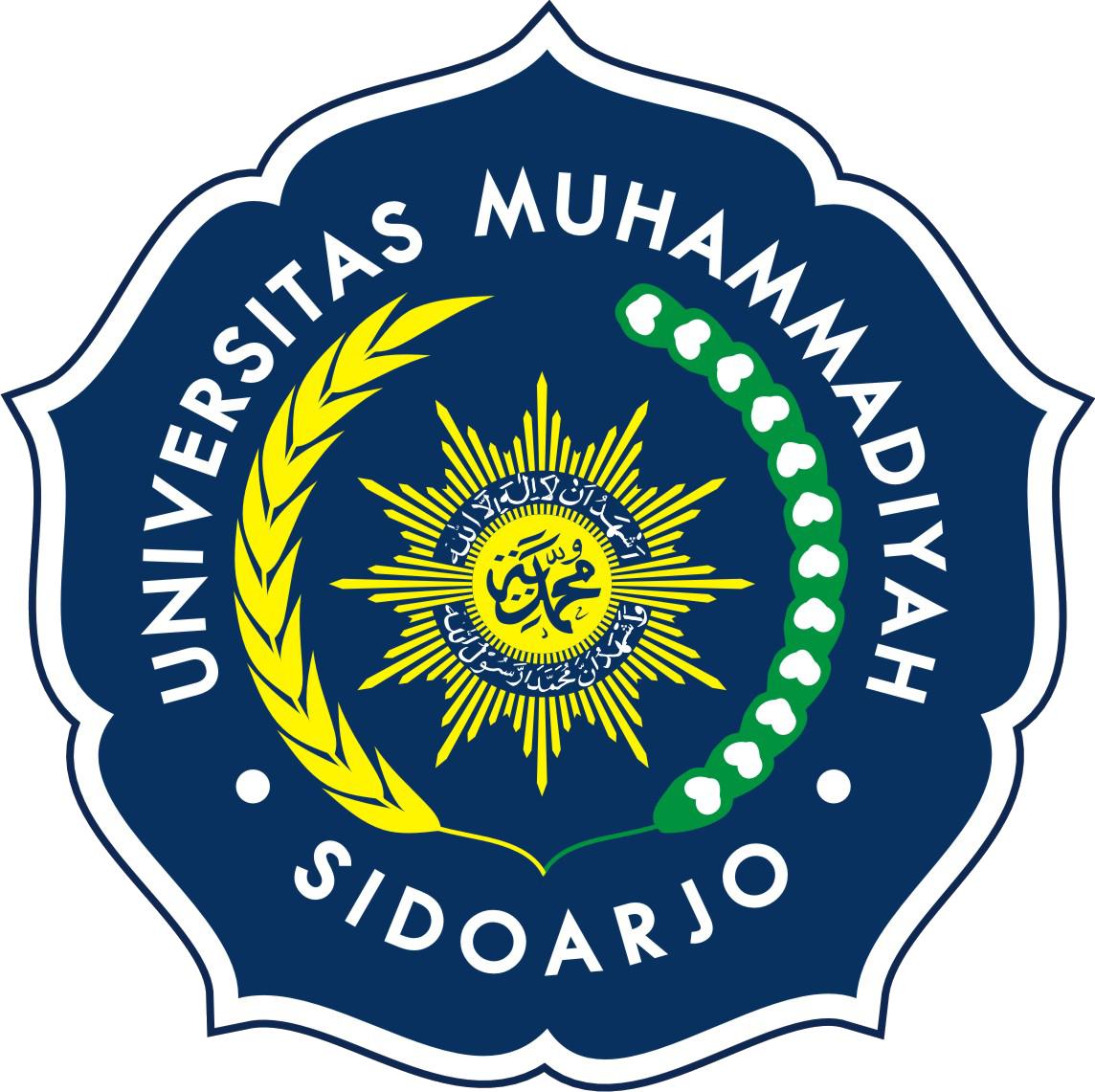Image result for UMSIDA